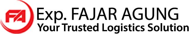 Exp. FAJAR AGUNG